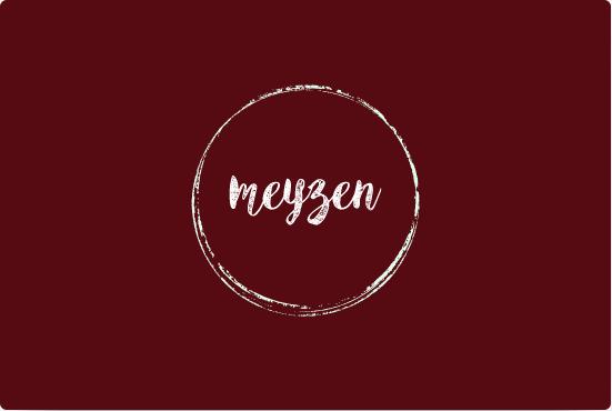 Erdem Aksoy Meyzen meyzen.net şarap wine wein vin vino bor tadım degustation wset