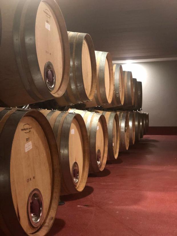 vinero şarap porta caeli portacaeli wine