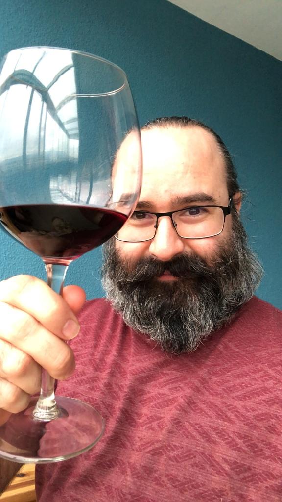 Erdem Aksoy wine şarap vino vin wein vinho bor